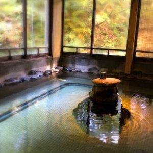 栃尾又温泉