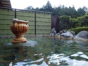 矢板温泉 まことの湯